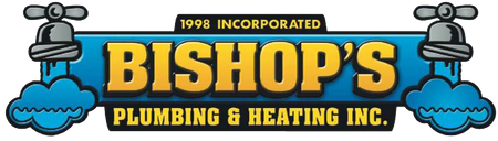 Bishop's Plumbing & Heating (1998) Inc.